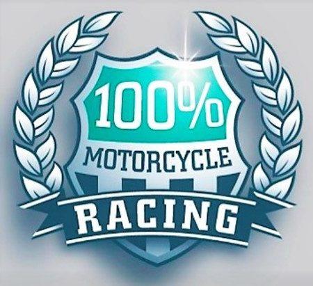 MOTOREX RACING LINE