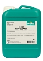 Motorex REFO CLEANER