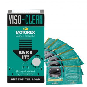 Motorex VISO-CLEAN