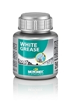 Motorex WHITE GREASE (FETT 628)