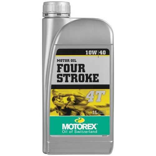 motorex_four_stroke_10w40