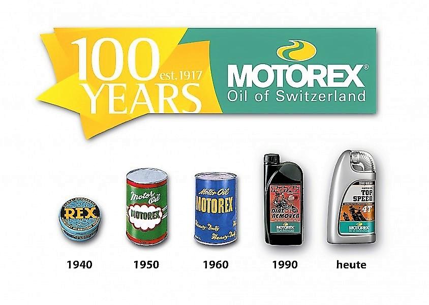 motorex history pic