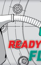 motore-ready-to-use-fluids (1)